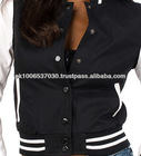 Clothes women jackets