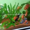 house plant artificial soil