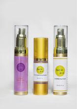 best retinol cream with vitamin c and e(hot!!)