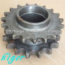 general sym motor vehicle parts