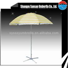 210CM*8K promotional windproof fashion umbrella