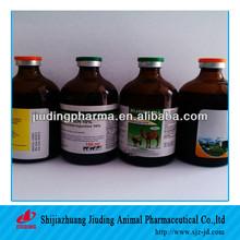 antipyretic injection Analgin injection of horse medicine/vet medicine/camel medicine/cow medicine/vet pharma
