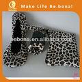 2014 nova tendência comfortble dobrável bailarina sapatos festa sapata rollable