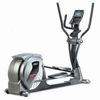 BH Fitness - Khronos Light Commercial Cross Trainer
