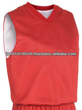 top paid basketball pink tops
