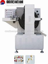 CY-500 Lollipop Forming Machine
