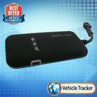 anti theft gsm gps motorcycle alarm system