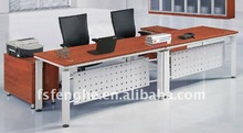 executive computer office desk DK004