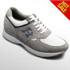wholeasle man sports shoe 2013