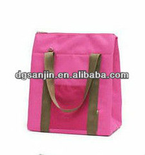 popular lunch bags for promotion