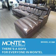 nicoletti home furniture sofa manufacturer