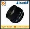 Manual Focus Day/Night Camera CS Mount 25mm CCTV Lens