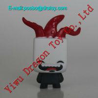 supply children plastic toys,children gift