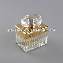 Perfume Fragrance Blue For Men Perfume Price 50ml