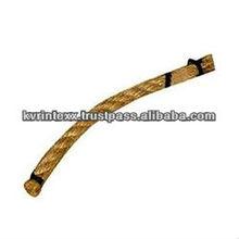 10 mm jute rope