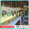 Low Thermal Conductivity Fiberglass Insulation Glass Wool