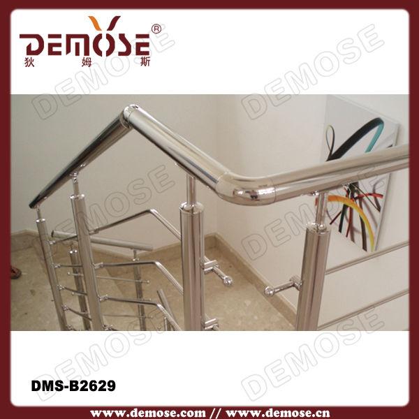 Koop laag geprijsde dutch set partijen groothandel dutch galerij afbeelding setop rvs - Moderne trappenhelling ...