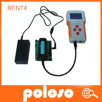 Manufacturer lithium ion charger,battery capacity tester,charging and testing battery capacity,voltage,current.