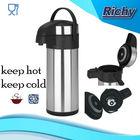 1 gallon children insulated water cooler jug