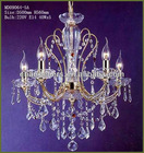 Cheap Crystals for Chandeliers