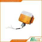 CAR SIDE LAMP 3 WIRE(GRAY) FOR TOYOTA L/C FJ45 74 L 81520-69027/R 81510-69027