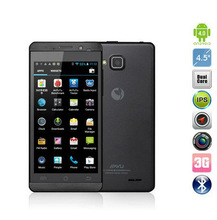 Jiayu G3/ G3S/ G3T Mobile Phone with Android 4.2 Quad Core 4.5inch Gorilla Glass 2 Screen 8MP Camera 1GB/4GB