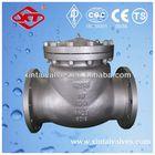 mission check valves wenzhou check valve vertical check valve