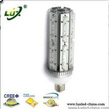 2013 led garden light best price 48-52W led courtyard street light /garden street light,led garden lamps