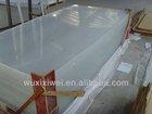 cast acrylic sheet