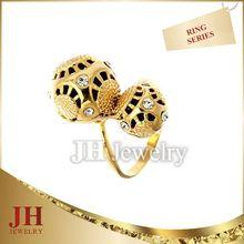 JH Wedding Ring Set Diamond Ring kiss ring