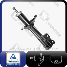 oil filled shock absorber for NISSAN SUNNY