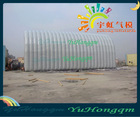 Tent Inflatable Giant Inflatable Tent for Wedding/ Party/ Exhibition Big Events