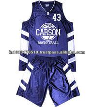 basketball accessories uk kit
