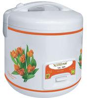 cheap modern cylinder national buffalo rice cooker