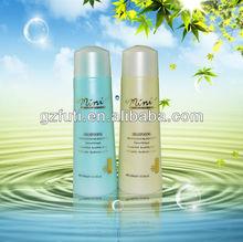 300ml Professional Hair loss Shampoo Private Label