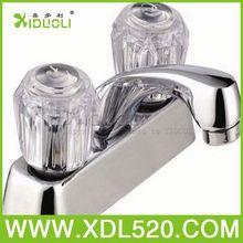 kitchen tap mixer/indonesia rain shower faucet mixer/china water faucet tap