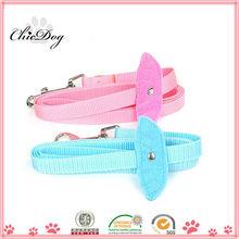 dog collar and leash set Wholesale