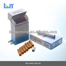 electronic hookah vaporizer e cigarette like real e cigarette wall charger electronic cigarette pcc