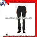 Baratos jeans+por+mayor+de+china skinny jeans atacado china made in china jeans