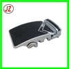 Wholesale fasion adjustable belt buckle,Automatic belt buckle