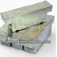 Tin ingot for sale,tin metal ingots