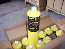 gas butane burner mapp gas