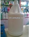 abbigliamento candeggina cloro disinfettante detergente