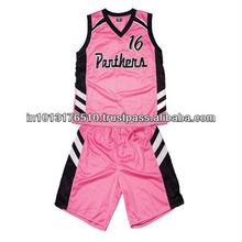 Basketball great britain shorts kits