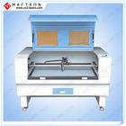 Co2 Laser Stencil Cutter MT-1280D