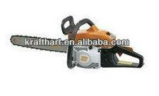 Petrol ChainSaw 5200/18'Guide Bar KH-GS5208