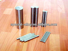 A453 Gr660 Alloy Bar