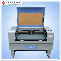 Felt Fabric Cutting Machine MT-9060