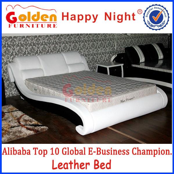 Unique design king size solarium beds for sale hg927 buy - Unique headboards for sale ...