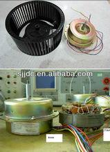 Chinese Manufacturer Kitchen Range Hood Parts